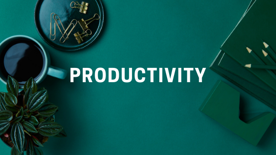 Personal blog setup with ghost #ondemand
